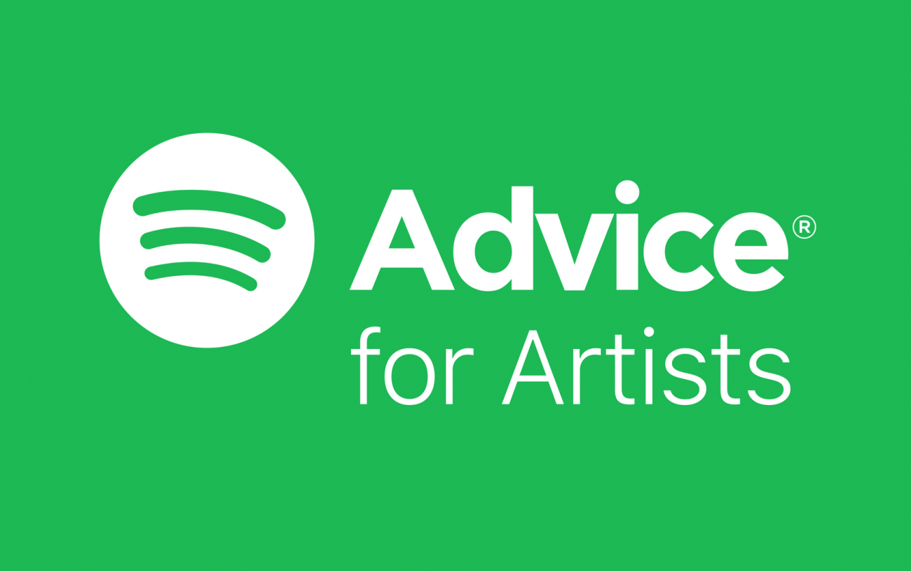 advice for artists (1) (1)
